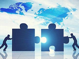 公司注册需要了解的营业执照相关事项