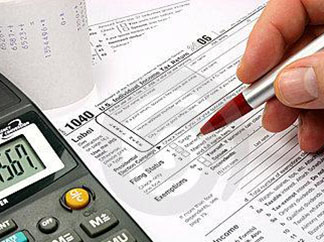 一般纳税人开具发票的注意事项