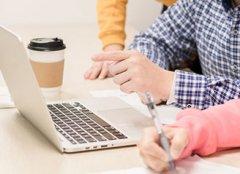 劳务派遣、人力资源服务、劳务外包的区别