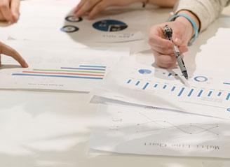 管理会计师MAA(中级、高级)考试通知