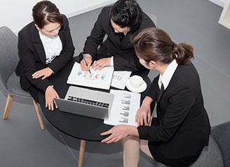 管理会计师(中级)职业技能评价项目报名申请表